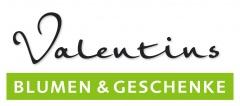 Logo_Valentins_Blumen_und_Geschenke (1)