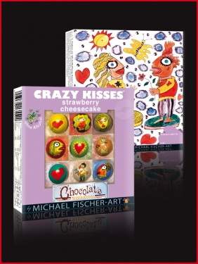90g_Crazy_Kisses (1)