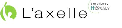 logo_slogan_laxelle