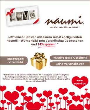 naumi_Valentistag (1)