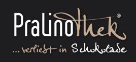 gutschein-pralinothek-1536