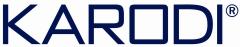 immobilienmakler-karodi-immobilien-logo