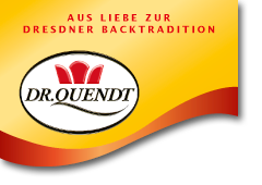 dr-quendt-logo