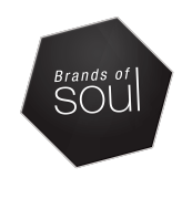 Brands-of-Soul-Logo