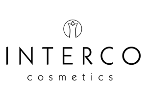 Interco-Logo
