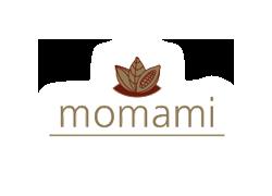 momami
