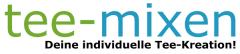tee-mixen-Logo-600