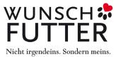 wunschfutter-logo