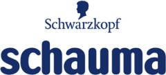 Logo_Schauma_mit_Schwarzko
