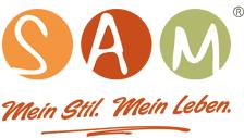 sam_logo_logo_logo
