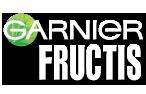 logo-FRUCTIS
