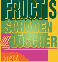 garnier_fructis_logo_schadenloescher