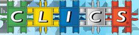 clics_logo