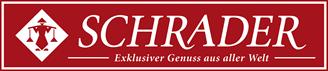 1443_schrader-logo-328