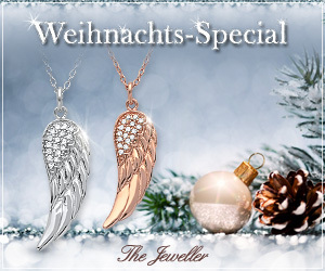 Jeweller_Weihnachts_Special_300x250