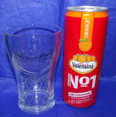 Gewinnspiel-Valensina-Orange