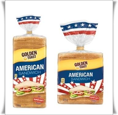GT_AmericanSandwich_750gr_web-horz