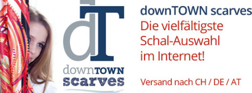 header_downtownscarves