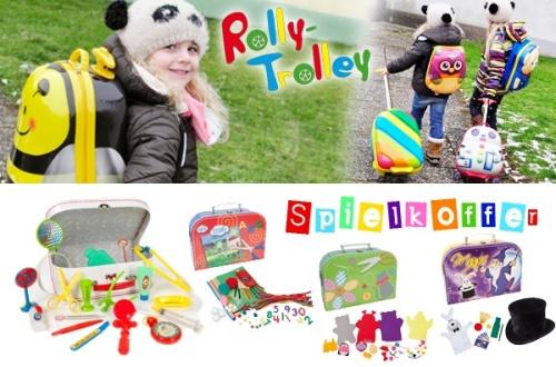 RollyTrolley-vert