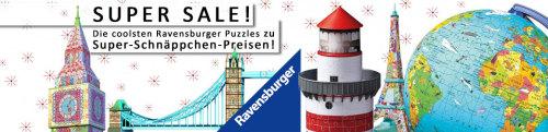 Leuchtturm_Ravensburger_Teaser2014