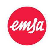 emsa_logo_hoch_0001(41)
