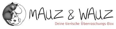 logo_website_hashtag_claim2
