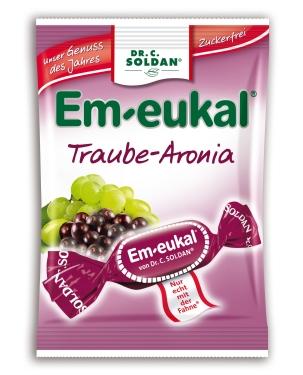 Em-eukal_Genuss-des-Jahres-2014