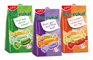 Em-eukal-Momente-300x195