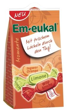 Em-eukal-Erfrischende-Momente1