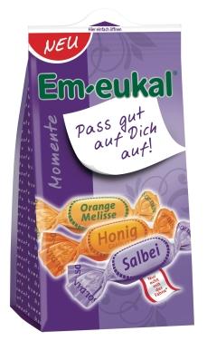 Em-eukal-Sanfte-Momente1