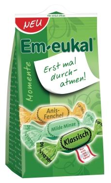 Em-eukal-Starke-Momente1