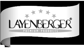 logo_layenberger