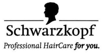 schwarzkopf-professional-haircare-for-you-85229990