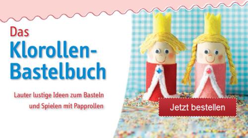 5715_dasklorollenbuch(2)