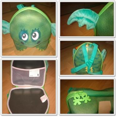 rucksack (2)