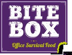 bitebox-logo-color