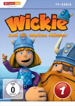 Wickie_und_die_starken_Maenner__DVD_1_CGI_DVD_Standard_5414233181217_2D.600x600