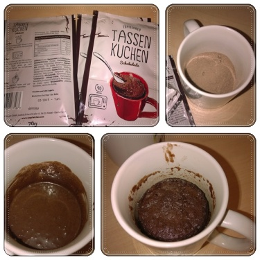 kuchen+