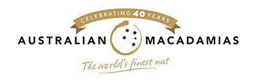australian_macadamias_logo_40