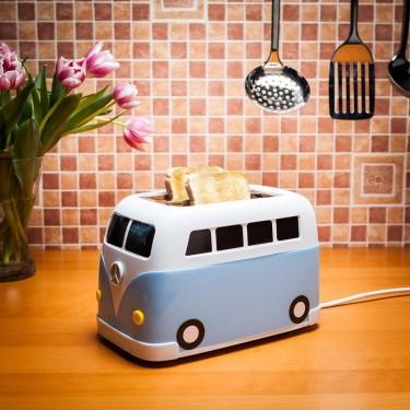 camper_van_toaster_1_2