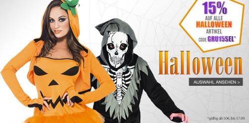 Halloween_mit_Angebot