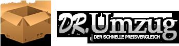 dr-umzug_logo