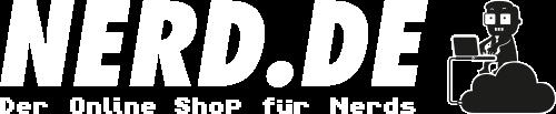 nerd-de-logo-500
