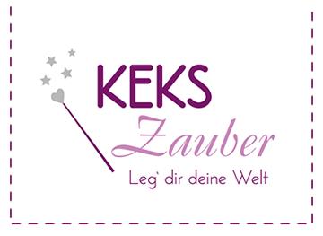 kekszauber-logo