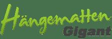 logo-haengemattengigant