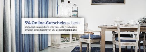 index_gutschein