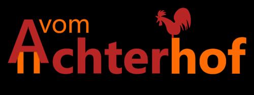 achterhof_logo_final