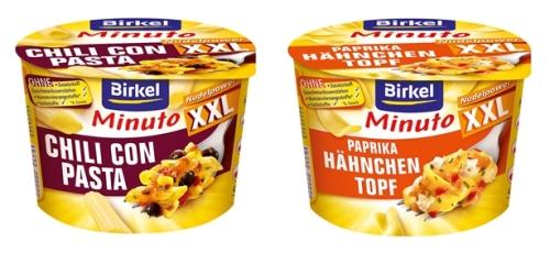 Birkel_Minuto_XXL_Chili_con_Pasta-horz