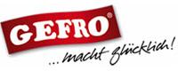 logo.main.200