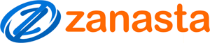 zanasta_logo